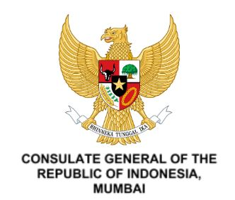 Indonesian Consulate