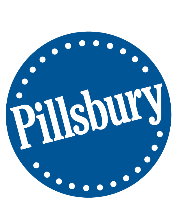 Pillsburry