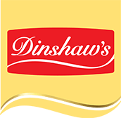Dinshaw's