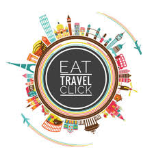 Eat Travel Click