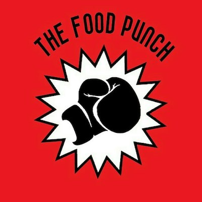 The Food Punch