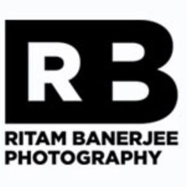 Ritam Banerjee Photography