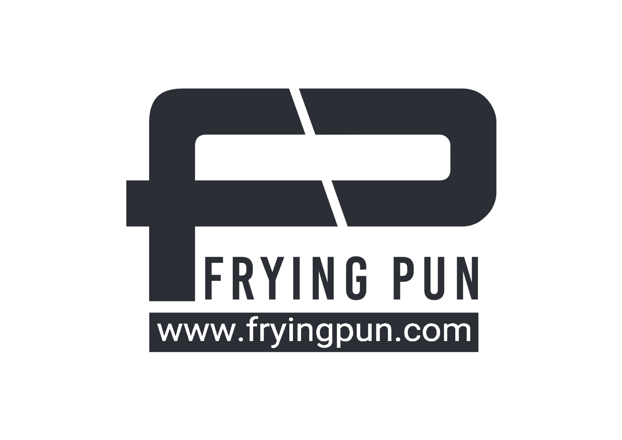 Frying Pun