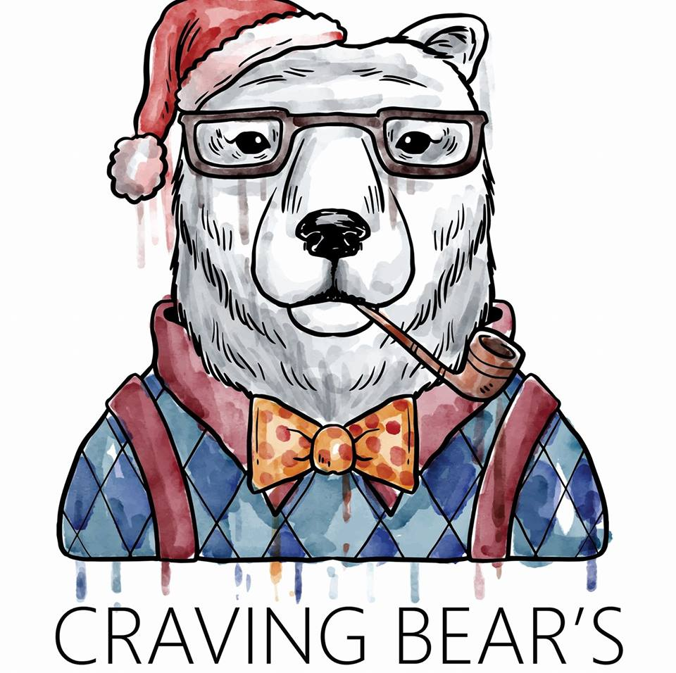 Craving Bears