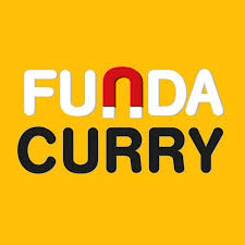 Fundacurry